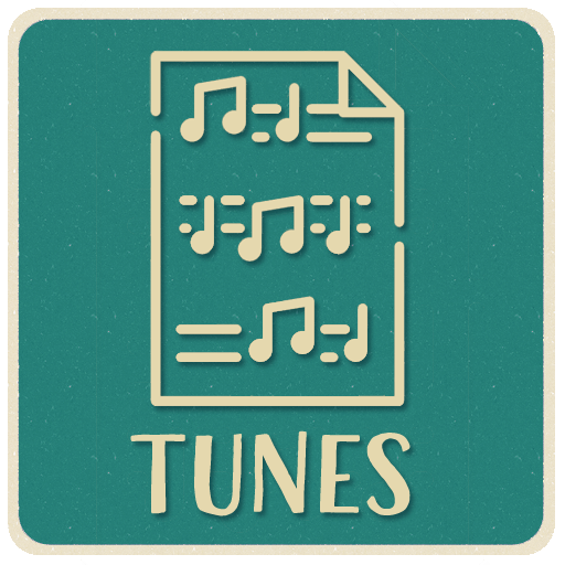 Tune Library